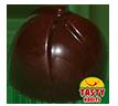 Chocolate Bonbon - Tasty Habits