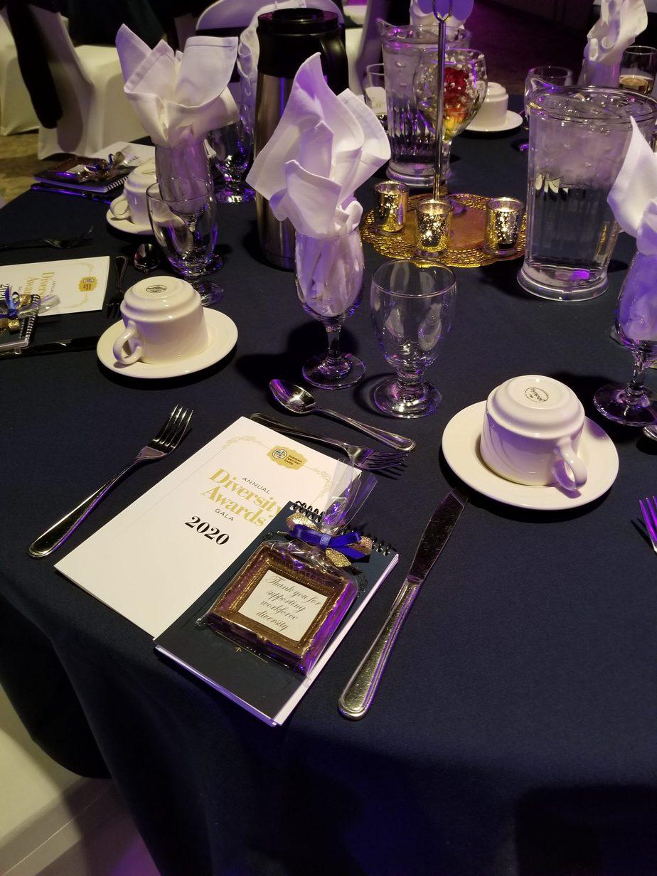 Gala Chocolate Prize