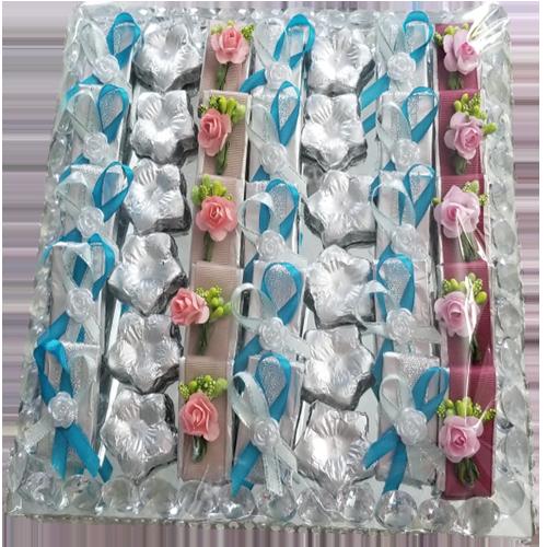 Bonbons Tray